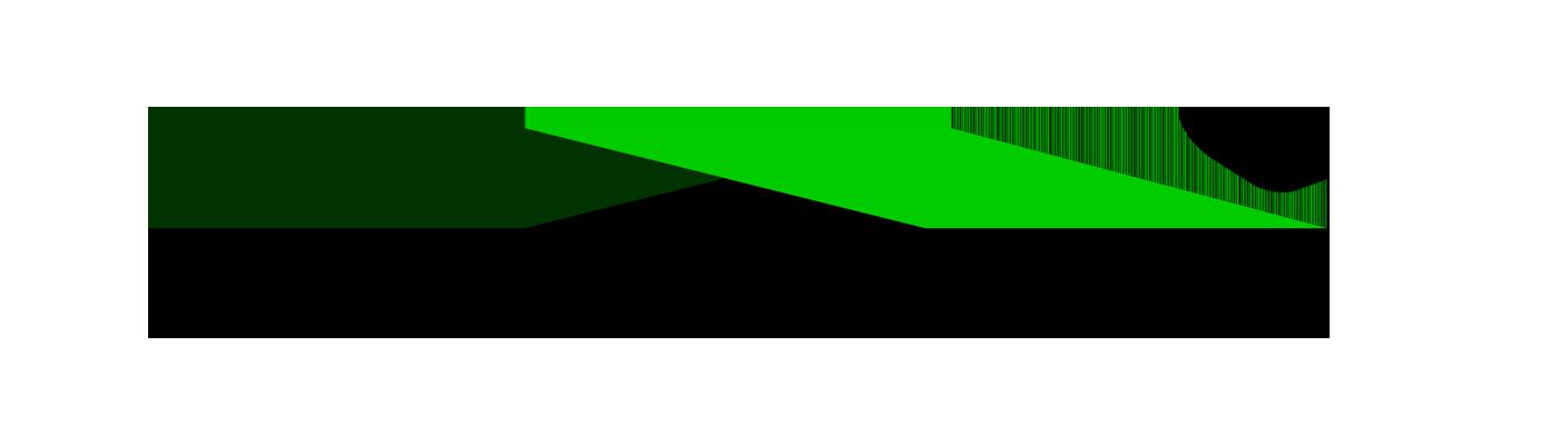 Piharati Oy logo